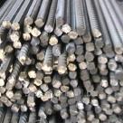 Арматура стальная диаметр мм, марка А500С по ГОСТу в Санкт-Петербурге
