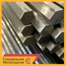 Шестигранник алюминиевый АМГ5 ГОСТ 21488 в Новосибирске