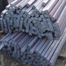 сталь сорт нерж никел квадрат х/т h11 (Калиброванный), AISI 304 (08Х18Н10) в России