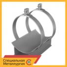 Опоры бугельные корпусные подвижные хладостойкого исполнения БКНХЛ Н=150 в Вологде