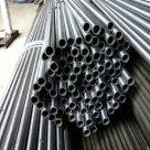 Труба алюминиевая Д16 ГОСТ 23697-79 в Челябинске