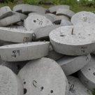 Производство анкерных плит в Екатеринбурге