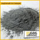 Порошок цинковый ПЦВД-0 ТУ 1721-002-12288779-2006 в России