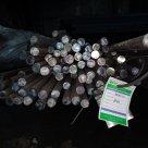 Круг стальной 20 мм ст. 30хгса, РТ-техприемка в Челябинске