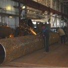 Обдир (снятие) изоляции труб в Краснодаре
