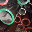 Труба котельная Ст20 ТУ 14-3Р-55-2001 в России