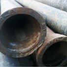 Труба чугунная канализационная ТЧК 100 ГОСТ 6942-98 в России
