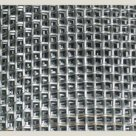 Сетка тканная нержавеющая 12Х18Н10Т в Москве
