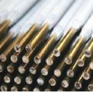 Вольфрамовые электроды WP, WT-20, WY-20, WZ-8, WL-20, WC-20, WL-15 в России