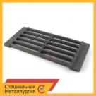Колосник стальной 20Х20Н14С2Л ГОСТ 977-88 в Красноярске