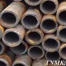 Труба бесшовная 140х18 мм ст. 35 ГОСТ 8732-78