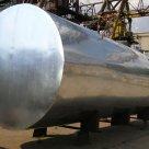Ёмкость цилиндрическая в Тамбове