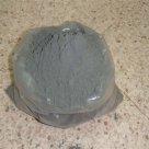 Порошок смеси титан вольфрамовой Т15К6 в Одинцово