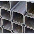 Профиль сварной замкнутый Ст09г2с-15 в Тюмени