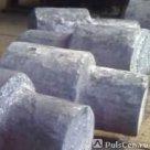 Поковка сталь 3-10-20-40-45, 40х, 40 хнм/хн/хм, 40хн2ма, 34хн1м, 4х5в2фс в Челябинске