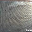 Лист рифленый 4х1500х6000 мм ромб ГОСТ 8568-77 в России