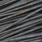 Болт фундаментный 1.1 ГОСТ 24379.1-2012 в Новосибирске