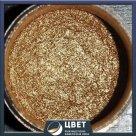 Порошок золота Зл-1 ТУ 1753-012-59839838-200 в Красноярске