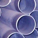 Труба бесшовная ГОСТ 8732-75 сталь 3сп 10 20 45 09г2с тянутые нерж 12х