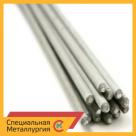 Электрод для сварки МНЧ-2 ГОСТ 9466-75 в Омске