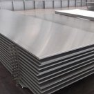 Алюминиевая плита АМГ3 в Барнауле