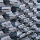 Отливки из алюминия любым методом А2, А6, АД, АВ, АМГ, АМЦ, АК, ВД в Сергиевом Посаде