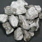 Лигатура Ниобий-алюминий Nb-Al в России