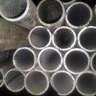 Труба алюминиевая АМГ2М ОСТ 1.92096-83