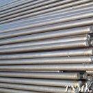 Круг стальной ст. 30ХГСА в Челябинске