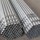 Труба нержавеющая сталь 12Х18Н10Т, 08Х18Н10, 08Х18Н10Т, 10Х17Н13М2Т в Ижевске