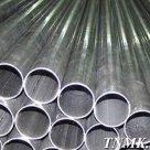 Труба бесшовная 60х4 мм ст. 20 ГОСТ 8733-74 в Рязани