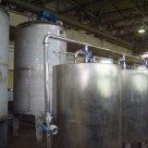 Ёмкость для производства кормов для животных в Туле