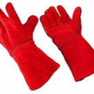Перчатки для точных работ полиуретан TEGERA 866 в Краснодаре