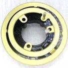 Контактная пластина Ж77Д22Н-МП (ВЖ-2) ТУ 14-1-4136-86 в Новосибирске