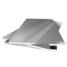Плита алюминиевая АД1Н ГОСТ 17232-99 в Краснодаре