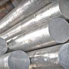 Круг алюминиевый ГОСТ 21631-76 Д16Т АД1 АМГ6 В95Т1 АМГ3 АК6Т1 АМЦ АК6 в Новосибирске