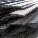 Полоса 30х50 теплоустойчивая сталь Р6М5 в Перми