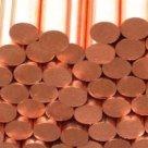 Пруток бронзовый БрАЖНМц9-4-4-1 ГКРН АТП в Белорецке