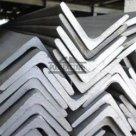 Уголок стальной сталь ст3 ГОСТ 8509-93 в Подольске