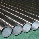 Труба котельная Ст20, ТУ 14-3-190-2004