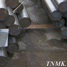 Круг стальной ст. 25Х1МФ в России