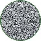 Железо-медно-никелевая гранулированная лигатура ЖМН в Белорецке