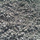 Коксовая мелочь 0-10 мм ГОСТ 3340-88 в Тамбове