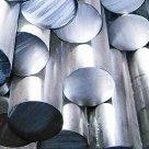 Круг стальной сталь 30ХМА в России