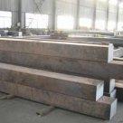 Квадрат стальной 95х95 мм ст. 20 в России