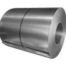 Рулон нержавеющий AISI 430 2В PVC в Перми