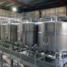 Емкости для хранения хлороформа, ЛВЖ в Перми
