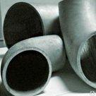 Отвод ПНД полиэтиелновый ПЭ80 ПЭ80 ПНД в Перми