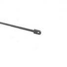 Анкерная тяга AT-d-S по серии 3.505.1-15.4 50000 СБ, АТ-120-16 в России