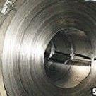 Лента нихромовая 1х20 мм Х20Н80 в России